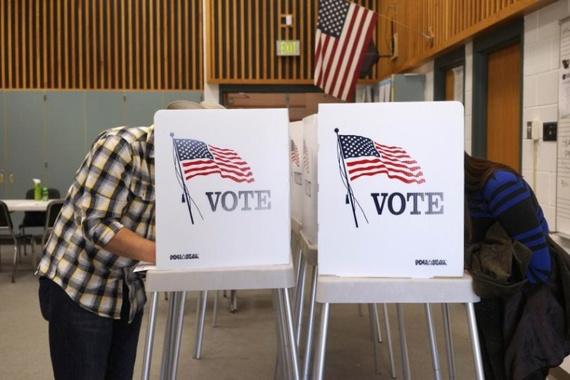 vote community.jpg