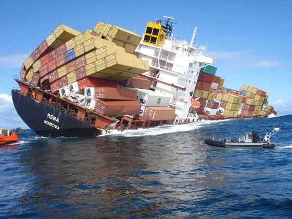 2016-06-07-1465311321-1639137-Containershiplistingtostarboard.588X441.jpg