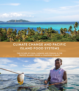 ... Rastaman Speaks: Climate Change and Food Security   Repeating Islands