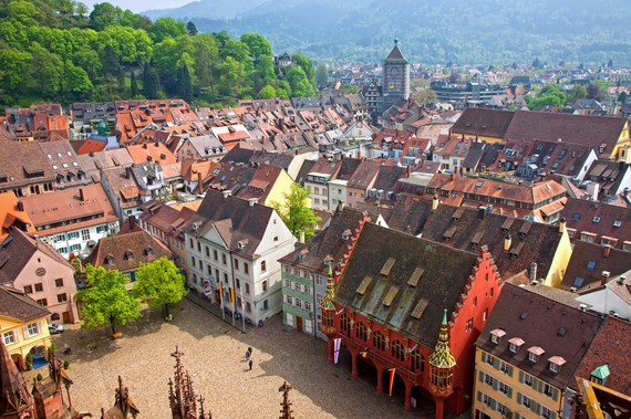 2016-06-07-1465320708-1623416-FreiburgselfguidedwalkingInntravel.jpg