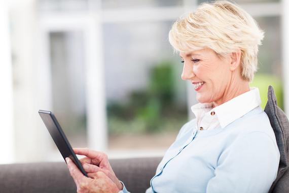 Online dating demoralizing