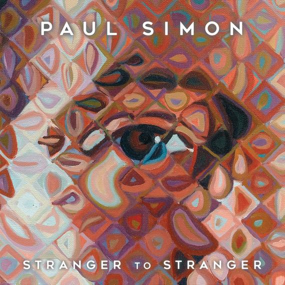 2016-06-07-1465325746-5153948-PaulSimon_StrangerToStranger_RGB.jpg