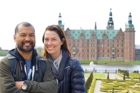 usa-travel-interracial-couples-maurice-porno-videos-gratis