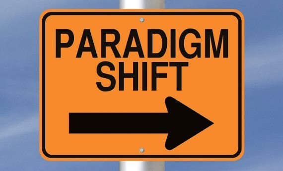 paradigm shift needed to effect change in black america huffpost