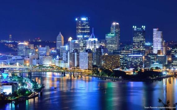 2016-06-08-1465349927-7328432-Pittsburgh_shutterstock_110975822768x480.jpg