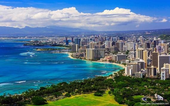 2016-06-08-1465350014-7899894-Honolulu_shutterstock_342932102768x480.jpg