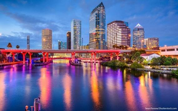 2016-06-08-1465350039-1880390-Tampa_shutterstock_262697828__1_768x480.jpg