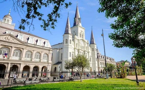 2016-06-08-1465350064-6028548-New_Orleans_shutterstock_193492853768x480.jpg