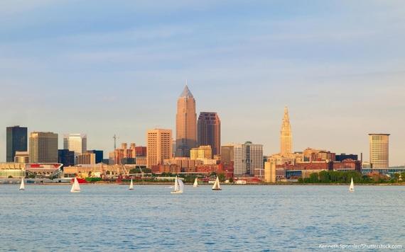 2016-06-08-1465350115-5314654-Cleveland_shutterstock_291423560__1_768x480.jpg