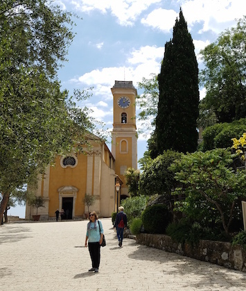 2016-06-08-1465357331-3478904-Eze_Church.jpg