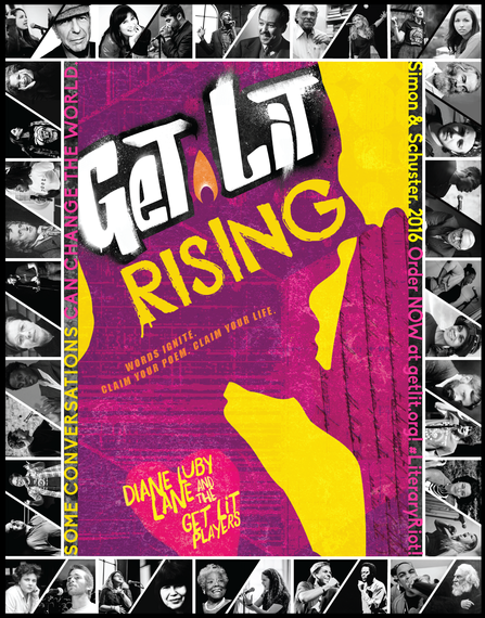 2016-06-08-1465357593-8771402-GetLitRising.png