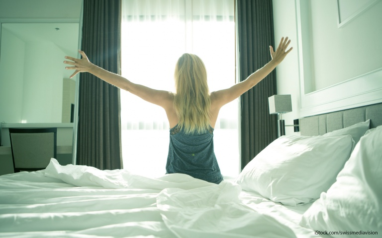 20 Tricks You Can Use to Score a Cheap Hotel Room | HuffPost Life