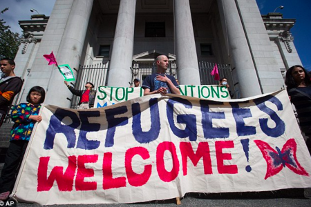 2016-06-08-1465394183-6182348-refugeeswelcome.png