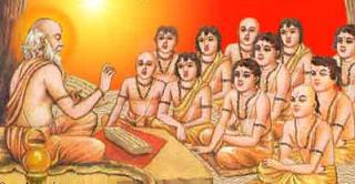 2016-06-08-1465398286-8454446-gurushishya.png