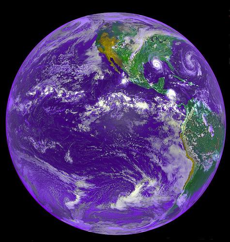 2016-06-08-1465407941-8536880-earth2.jpg