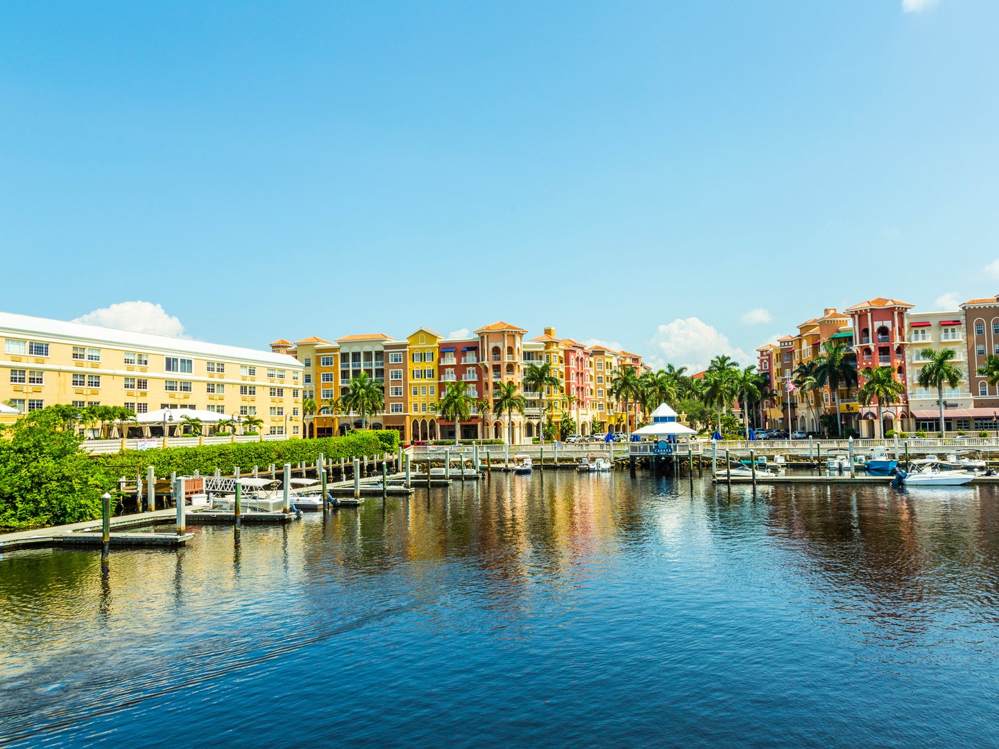 The 5 Best Places To Retire In The U S Huffpost