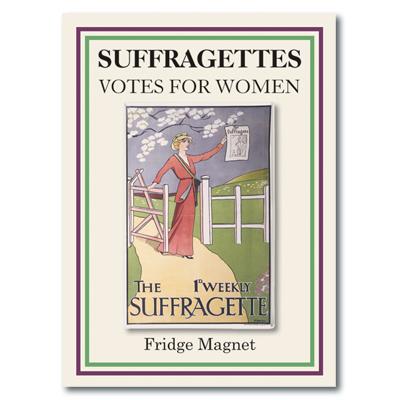 2016-06-08-1465422736-8167562-Weeklysuffragette.jpg