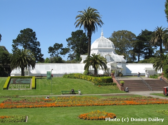 2016-06-09-1465438535-8171449-Golden_Gate_Park_San_Francisco.jpg