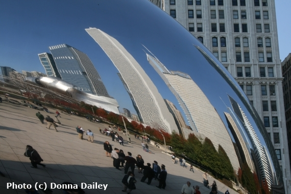 2016-06-09-1465438674-3620513-The_Bean_Chicago_City_Parks.jpg