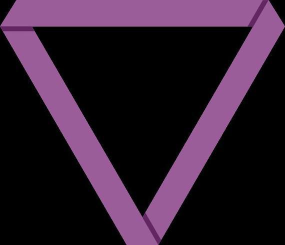 2016-06-09-1465444977-4839846-triangle.jpg