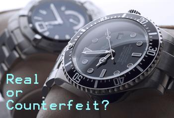 2016-06-09-1465445220-6097892-counterfeitwatch.jpg