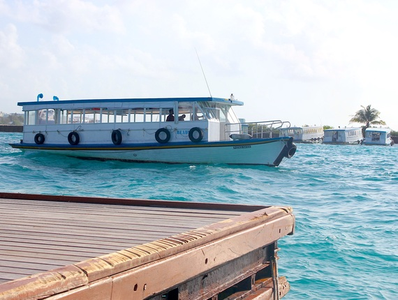2016-06-09-1465456265-993349-maldivesferry.jpg