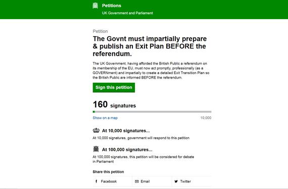 2016-06-09-1465476883-6552522-petition.jpg