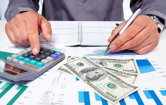 2016-06-09-1465477789-2741035-FinancialManagement.jpg