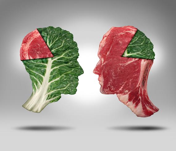2016-06-09-1465477859-9670653-vegetarian.jpg