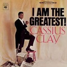 2016-06-09-1465479752-4925593-I_Am_the_Greatest_Cassius_Clay_album.jpg