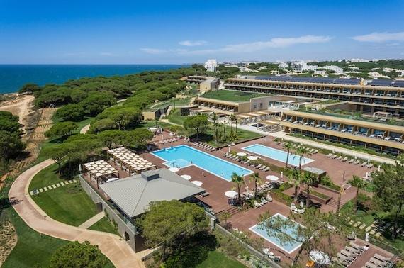 2016-06-09-1465482719-2353403-Resort_Vistaaerea.jpg