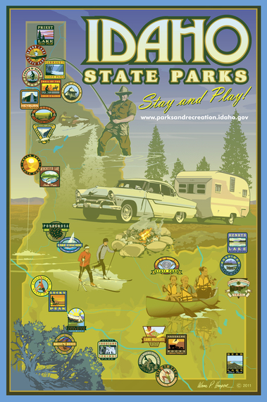 2016-06-09-1465485894-7658921-IdahoStateParksPostersmall.jpg
