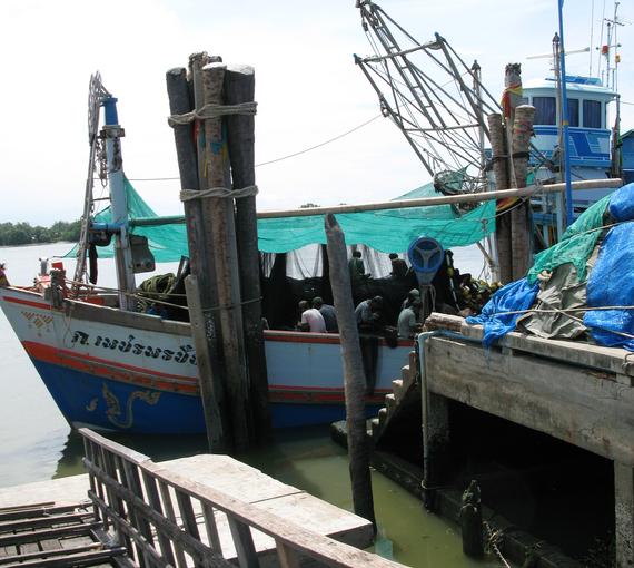 2016-06-09-1465499544-3144921-Reportboats.jpg