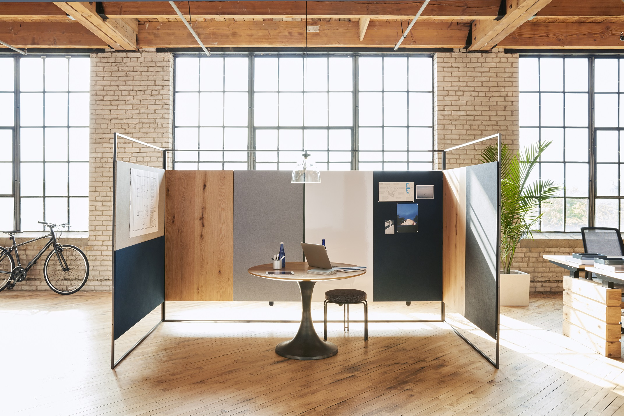 West Elm Workspace Continues To Push The Industry At
