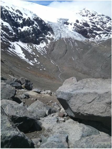 2016-06-09-1465505701-9311889-Andes.jpg