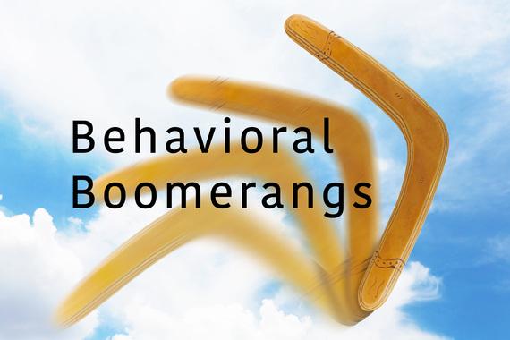 2016-06-10-1465525753-5405867-Boomerang.jpg