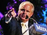 2016-06-10-1465544965-3717511-RushLimbaugh.jpg