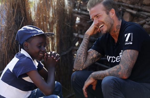 2016-06-10-1465550318-3971036-UNICEF_SWAZILAND07.jpg