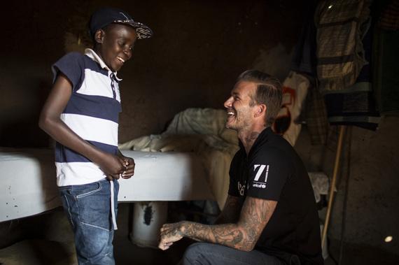 2016-06-10-1465550410-8915641-UNICEF_SWAZILAND10.jpg