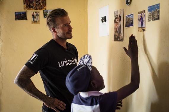 2016-06-10-1465550506-2155871-UNICEF_SWAZILAND03.jpg