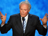 2016-06-10-1465550558-7875577-ClintEastwood.jpg