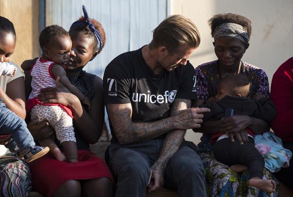 2016-06-10-1465550578-1570195-UNICEF_SWAZILAND16.jpg