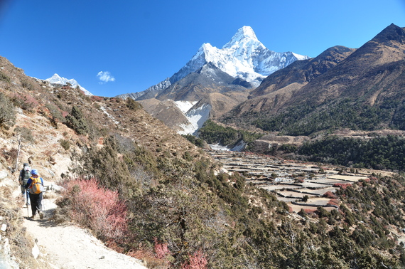 2016-06-10-1465559409-2598335-Everest2.JPG