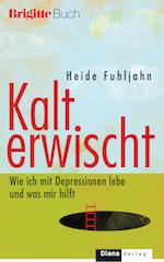2016-06-10-1465566690-1952736-FuhljahnKalterwischt.jpg