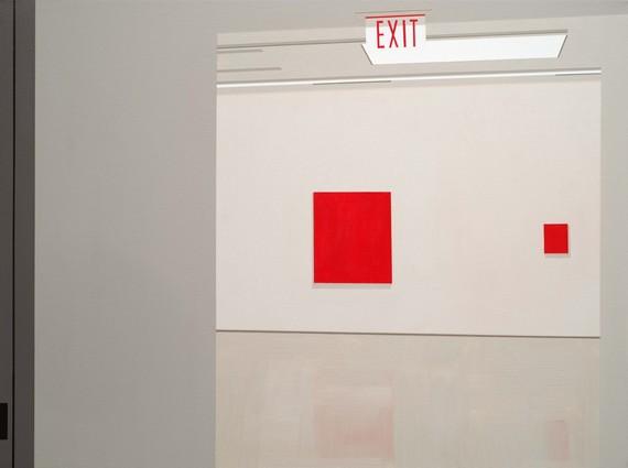 2016-06-10-1465576612-2789536-exit_sign_medium6.jpg