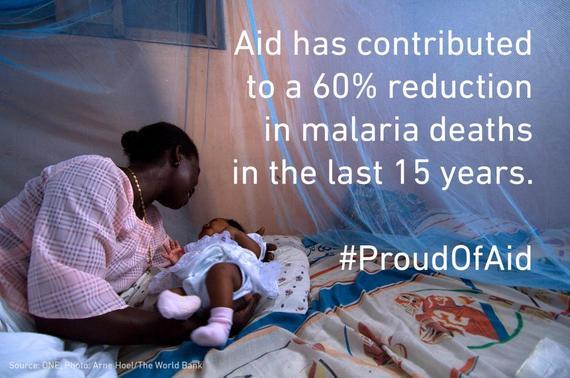 2016-06-10-1465578521-2898706-malaria.jpg
