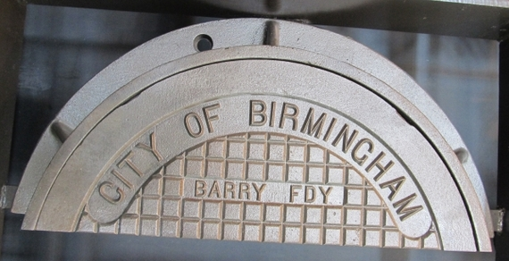 2016-06-10-1465580837-6959537-Best_of_Birmingham_City_of_Birmingham_sign_featured_Image.jpg