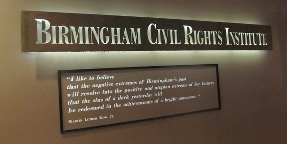 2016-06-10-1465580886-9886838-Best_of_Birmingham_Civil_Rights_Institute.jpg