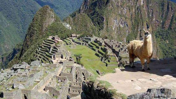 2016-06-10-1465580888-4386901-mailing.peru.climate.570.jpg