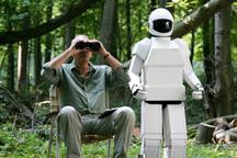2016-06-10-1465583411-2461551-RobotFrankcasingahouseforaheist.jpg